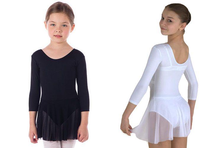 Интернетмагазин Всё для танца  Одежда и обувь для танцев