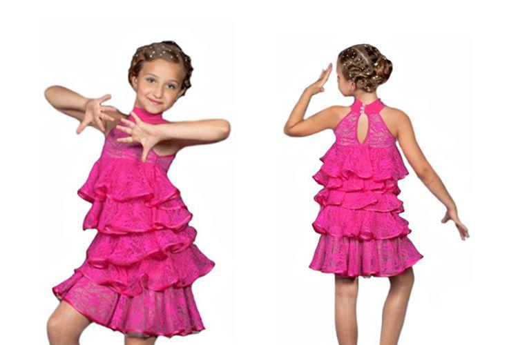 Платье art805