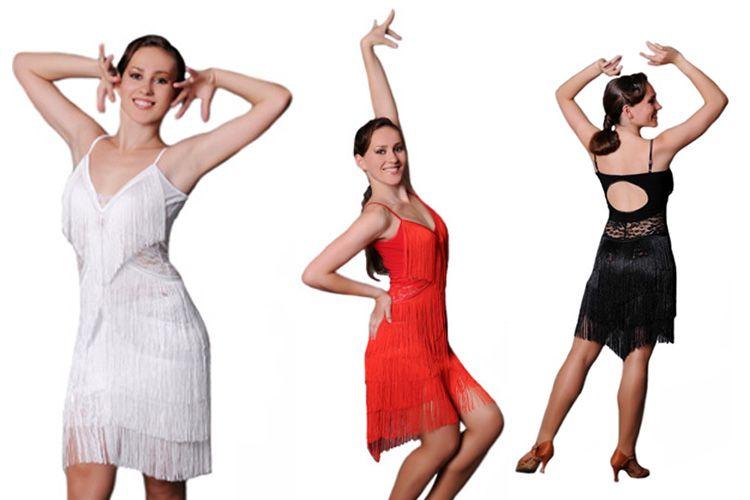 Платье art819