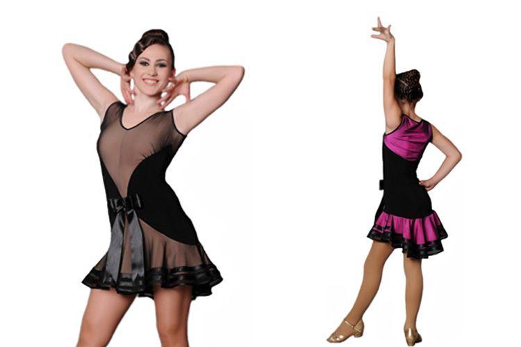 Платье art823