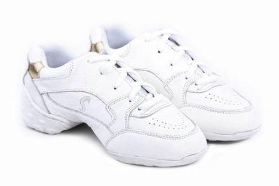 Обувь для черлидинга