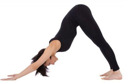 Растяжка, стретчинг, пилатес, йога