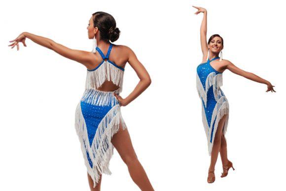 Платье art846